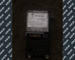 Блок управления AIRBAG Volkswagen Passat B4 357959656 - купить в Минске