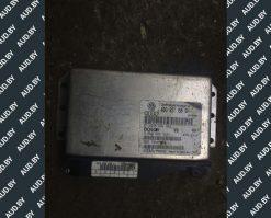 Блок управления АКПП Audi A6 C5 4B0927156BH - купить в Минске