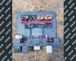 Блок управления бортовой сетью 1K0937049N - купить в Минске