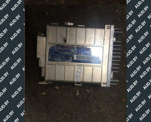 Блок управления двигателем 1.6 893907383 - купить в Минске