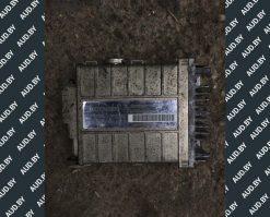 Блок управления двигателем 1.6 893907383B - купить в Минске