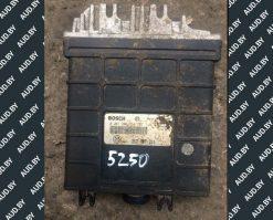 Блок управления двигателем 1.8 357907311 - купить в Минске