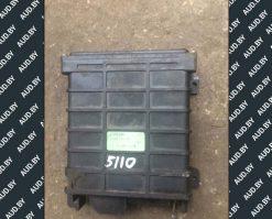 Блок управления двигателем 1.8 811906264A - купить в Минске