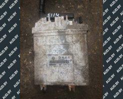 Блок управления двигателем 1.9 TDI 028906021DK - купить в Минске