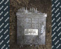 Блок управления двигателем 1.9 TDI 028906021GG - купить в Минске