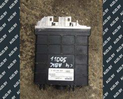 Блок управления двигателем 2.0 039906024D - купить в Минске