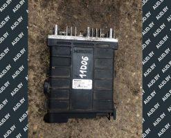Блок управления двигателем 2.0 893907404F - купить в Минске