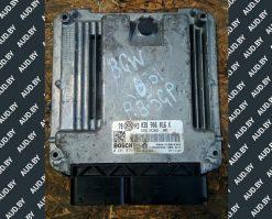 Блок управления двигателем 2.0 TDI 038906016K - купить в Минске