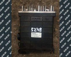 Блок управления двигателем 2.3 443906264 - купить в Минске