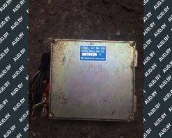 Блок управления двигателем 2.8 8A0906266B - купить в Минске