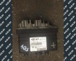 Блок управления двигателем VW Golf 3 032906030G - купить в Минске