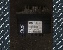 Блок управления двигателем VW Golf 3 032906030R - купить в Минске