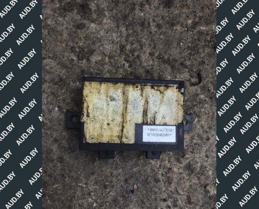 Блок управления иммобилайзером 008VWZ3Z0 - купить в Минске