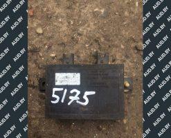 Блок управления иммобилайзером 1H0953257B - купить в Минске