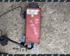 Блок управления интерфейсом 4B0862335B - купить в Минске