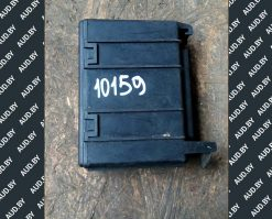 Блок управления карбюратором Audi 80 B3 1.8 HJS63010092 - купить в Минске