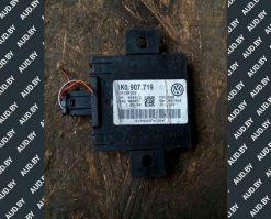 Блок управления сигнализацией VW Golf 5 1K0907719 купить в Минске