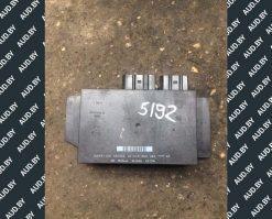 Блок управления центральным замком 1C0959799B - купить в Минске