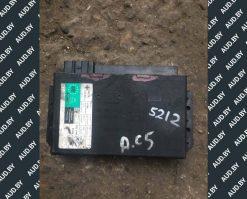 Блок управления центральным замком Audi A6 C5 4B0962258D - купить в Минске