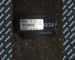 Блок управления зажиганием Audi 100 C4 4A0907397 купить в Минске