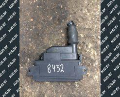 Блок управления зажиганием Audi 80 B3 443907397C - купить в Минске