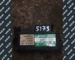 Блок управления зажиганием Audi A6 C4 4A0907397 купить в Минске