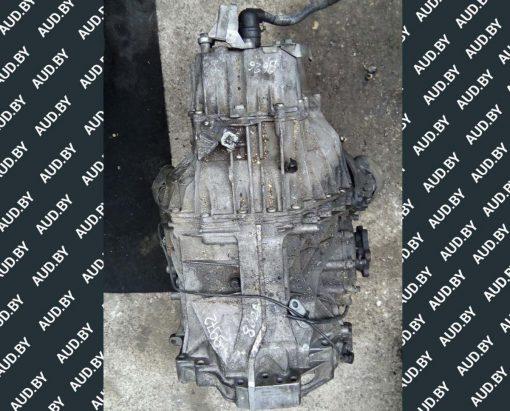 Коробка передач - АКПП HSR 2.5 TDI - купить на разборке в Минске