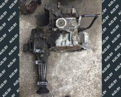 Коробка передач / АКПП Volkswagen T4 2.4 D - купить в Минске