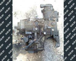 Коробка передач / МКПП CTT 1.9 TDI 4X4 купить на разборке в Минске
