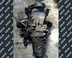 Коробка передач / МКПП DQS 2.5 TDI 6ст.- купить в Минске