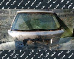 Крышка багажника Ауди А3 8L 1997-2004 купить на разборке в Минске