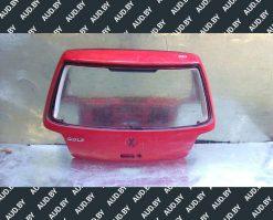 Крышка багажника VW Golf 4, Гольф 4 хетчбек - купить в Минске