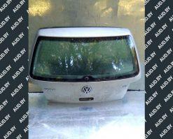 Крышка багажника VW Golf 4 хетчбек - купить на разборке в Минске