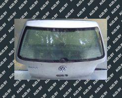 Крышка багажника Volkswagen Golf 4 хетчбек - купить в Минске