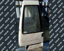 Крышка багажника Volkswagen T4 распашная левая - купить в Минске