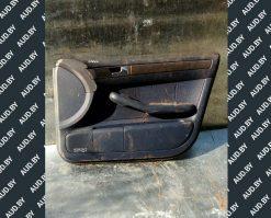 Обшивка двери Ауди А6 С5 передняя правая 4B0863980 - купить в Минске