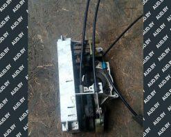 Переключатель печки Ауди 80 Б3 Б4 893819045C - купить в Минске