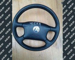 Руль Volkswagen Golf 4, Passat B5