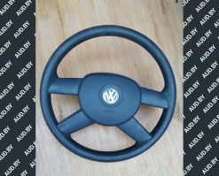 Руль Volkswagen Touran, Golf 5, Passat B6, Golf Plus, Polo