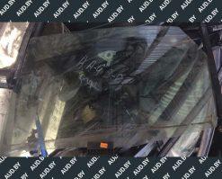 Стекло Ауди А4 Б6 заднее левое седан AS2 - купить в Минске