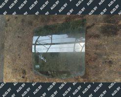 Стекло Фольксваген Гольф 3 заднее левое AS2 - купить в Минске
