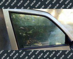 Стекло Seat Toledo переднее правое AS2 - купить на разборке в Минске