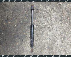 Амортизатор крышки багажника Фольксваген Гольф 3 хетчбек 1H6827550A - купить в Минске