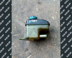 Бачок гидроусилителя Audi 80 B3 893422373 - купить в Минске