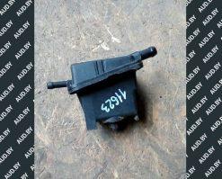 Бачок гидроусилителя Ауди А3 1J0422371B - купить в Минске