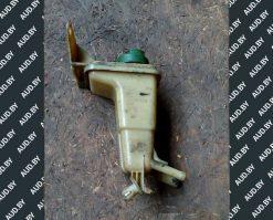 Бачок гидроусилителя Фольксваген Пассат Б5 8D0422373C - купить в Минске