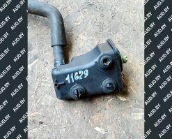 Бачок гидроусилителя Volkswagen Lupo / Polo 6X0422371 - купить в Минске