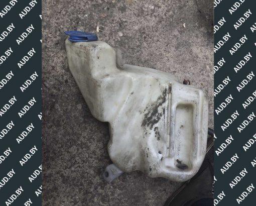 Бачок омывателя Audi A6 C5 лобового стекла 4B0955453E - купить в Минске