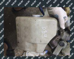 Бачок омывателя Фольксваген Пассат Б3 лобового стекла 3A0955453 - купить в Минске