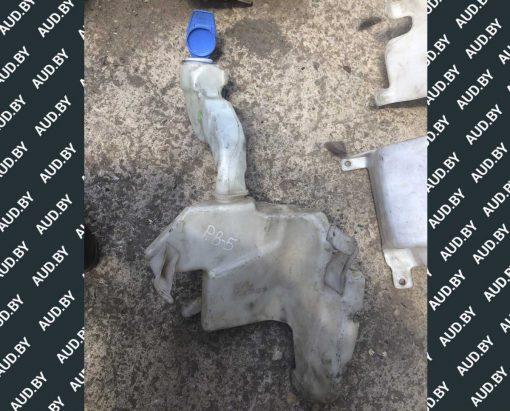 Бачок омывателя Фольксваген Пассат Б5 лобового стекла 3B0955453AD/AE - купить в Минске